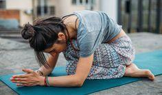 5-Minute Guided Meditation - mindbodygreen.com