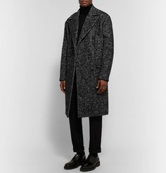 Coats and Jackets for Men  12101a6d6
