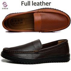 timberland maplin cork sandals