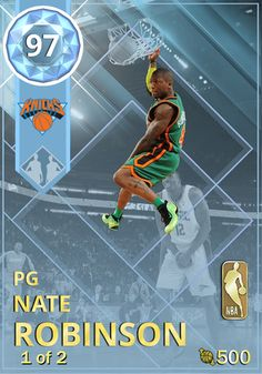 hot sale online 6ab28 04692 (28) Custom Cards - 2KMTCentral. MVP · NBA and stuff · Nike LeBron 15 Vert  Noir 897648-ID1 Chaussures Basket Officiel ...
