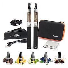 electronic Cigarette, Cigarette Pen,vapour vaping