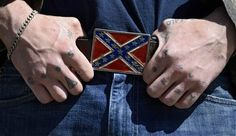 """White Americans Are Biggest Terror Threat in U.S. Study: The Washington-based research organization did a review of """"terror"""" attacks on US soil since Sept. 11, 2001 and found that most of them were carried out by radical anti-government groups or white supremacists 