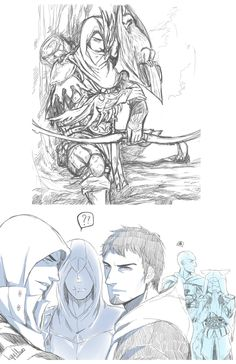 + yeeeeeeeeeeeeeeeeaahhhhhhhhh  doodle hahaha.. orz  anywayI'm playing a game  but I feel not so good