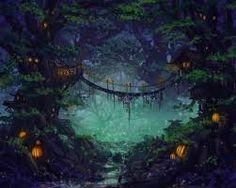 magic facebook cover - Google Search