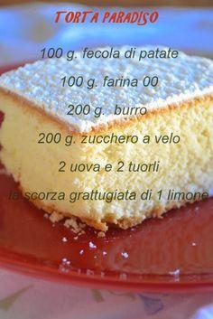 Mini Desserts, No Bake Desserts, Dessert Recipes, Torte Cake, Sweet Cakes, Pinterest Recipes, Food Design, No Bake Cake, Sweet Recipes