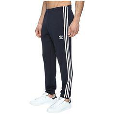 (アディダスオリジナルス) adidas Originals メンズ ボトムス カジュアルパンツ Superstar Cuffed Track Pants 並行輸入品  新品【取り寄せ商品のため、お届けまでに2週間前後かかります。】 表示サイズ表はすべて【参考サイズ】です。ご不明点はお問合せ下さい。 カラー:Legend Ink 詳細は http://brand-tsuhan.com/product/%e3%82%a2%e3%83%87%e3%82%a3%e3%83%80%e3%82%b9%e3%82%aa%e3%83%aa%e3%82%b8%e3%83%8a%e3%83%ab%e3%82%b9-adidas-originals-%e3%83%a1%e3%83%b3%e3%82%ba-%e3%83%9c%e3%83%88%e3%83%a0%e3%82%b9-%e3%82%ab/