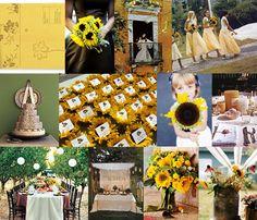 Google Image Result for http://images5.fanpop.com/image/photos/25700000/Sunflower-Themed-Wedding-flowers-25784373-754-647.jpg
