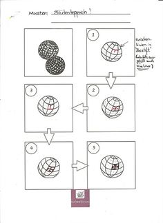 Zlütenkeppich!   Kreitzlforum - Muster by Terragina