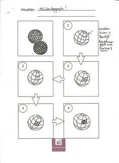 Zlütenkeppich! | Kreitzlforum - Muster by Terragina