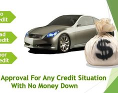 Compare Used Car Loan Rates Online And Finalize The Best Deal In Easy Way