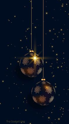 55 Inspiring Christmas Lighting Ideas You Should Try For Your Home 55 Inspiring Christmas Lighting Ideas You Should Try For Your Home,Weihnachten Christmas Decorations For The Home, DIY Christmas Decorations, Christmas Crafts, Christmas Crafts. Christmas Wishes, Christmas Art, Christmas And New Year, Christmas Fashion, Christmas Ideas, Wallpaper Natal, New Year Wallpaper, Black Wallpaper, Christmas Phone Wallpaper