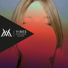 Whatever You're Doing by VIBES AFTER MUSIC on SoundCloud