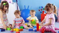 7 Factors That Influence Children's Social And Emotional Development