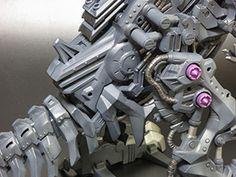 Grimlock Transformers, Spaceship, Lego, Sci Fi, Creatures, Space Ship, Science Fiction, Spacecraft, Craft Space