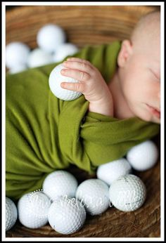 baby golf pictures | visit lean abs net