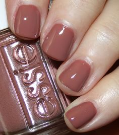 essie Clothing Optional My next acquisition!