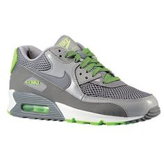cheap for discount 3edd2 2ed50 Nike Air Max 90 - Women s - Footlocker  99.99 These were made for me ♥MDS