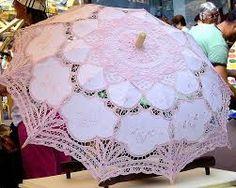 Resultado de imagen de imagenes de paraguas y sombrillas