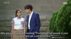 High Society (상류사회) Ep. 02   [Download] http://www.wanderlustoverloaded.com/?p=1786