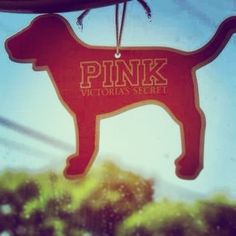 For the car Cute Pink, Pretty In Pink, Victorias Secret Models, Victoria Secret, Girly Car, Pink Nation, Pink Dog, Cute Cars, Everything Pink