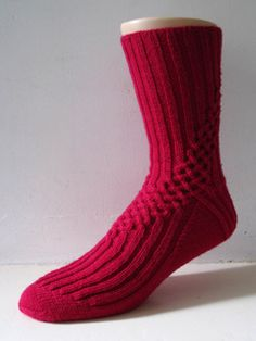 Liab by General Hogbuffer     Free on Ravelry