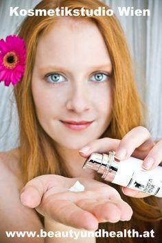 Kosmetikstudio, Kosmetiksalon, Laser Epilation, Haar Entfernung, günstig, permanente, Bikinizone
