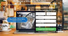 Wealthy Affiliate teaching you how to create a successful, long term business online. You've Got Full Access to the Most Powerful Online Business Successful Home Business, Successful Online Businesses, Windows Xp, Business Marketing, Internet Marketing, Xtreme Sports, Illinois, Wisconsin