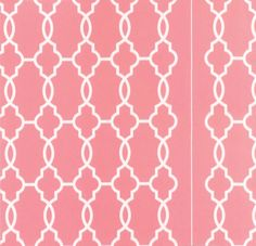 Cuttlebug A2 Embossing Folder/Border Set -Modern WallpaperCuttlebug A2 Embossing Folder/Border Set -Modern Wallpaper,