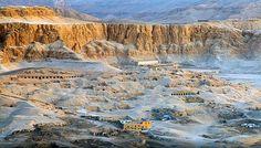 Aumenta su cultura , haga Viajes económicos a Egipto y visitar la valle de las reinas http://www.ibisegypttours.com/es/viajes-a-egipto/viajes-a-egipto-baratos/viajes-econ%C3%B3micos-egipto con Ibis Egypt Tours