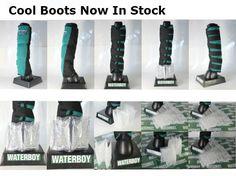 2013 new fashional neoprene horse boots wraps $40~$48