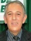 Tenepal de CACCINI: 5499. ADIÓS AL SOCIÓLOGO ULRICH BECK EL PADRE DE L...