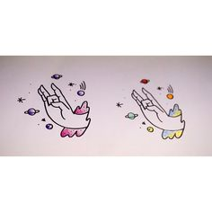 Tattoo design✨ . . 12~1월 이벤트 가격에 작업합니다 :) #tattoo #라인타투 #타투 #도안 #타투도안 #라인타투 #linetattoo #blackwork #linework #올드스쿨 #올드스쿨타투 #designtattoo #마지타투 #블랙타투 #타투이스트 #tattooist #tattooer #oldschool #oldschooltattoo #tattoos #minitattoo #미니타투 #tattooart #tattooflash #타투이스트마지 #tattooistmarge #margetattoo #컬러타투