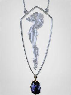 Renу Lalique