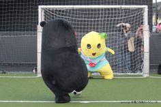 Japan Today, Hilarious, Funny, Parrot, Dinosaur Stuffed Animal, Kawaii, Japanese, Bird, Character