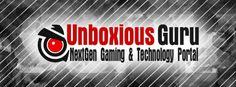 Unboxious guru