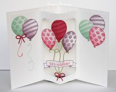 170215+Balloon+Adventures+pop+up+JAI+347+colour+challenge+2v2.jpg (1600×1280)