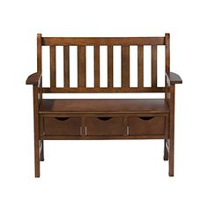 Southern Enterprises 3-Drawer Storage Entryway Bench Country Oak Finish For Sale https://bestpatiofurniture.review/southern-enterprises-3-drawer-storage-entryway-bench-country-oak-finish-for-sale/