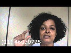 curso auriculoterapia em Jundiaí-SP | pense saúde