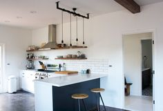 kitchen combinations, kitchen design, kitchen ideas, interior design, oakland interior designers