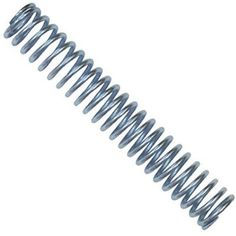 Century Spring C692 2 Count Compression Springs 112 by Century Spring -- Find out more about the great product at the image link.