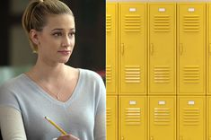 Design A School Locker And We'll Reveal What High School Clique You Belong In. Im a Geek ; Quotev Quizzes, Playbuzz Quizzes, Buzzfeed Personality Quiz, Personality Quizzes, Guess Your Age Quiz, Pop Culture Quiz, High School Cliques, High School Lockers, Quiz Design