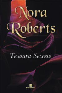 #Resenha TESOURO SECRETO da NORA ROBERTS, publicado pela @BertrandBrasil  http://fabricadosconvites.blogspot.com.br/2014/02/resenha-tesouro-secreto.html
