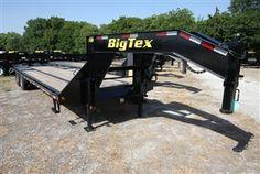 404 Not Found Big Tex Trailer Spare Tire Mount Diamond Plate