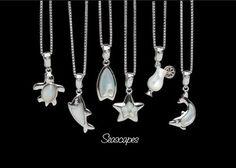 Flickr Dolphin Jewelry, Arrow Necklace, Silver, Money