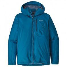 North Face, Patagonia, Hooded Jacket, Raincoat, Athletic, Fashion, Self, Fashion Styles, Best Rain Jacket