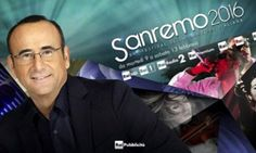 #Sanremo2016 – Prima Serata: le pagelle di LadyPink | LadyPink is everywhere! Seguiteci su tutti i Social! Facebook: https://www.facebook.com/ladypink.blog |  Twitter: https://twitter.com/LadyPink2015 | Google+: https://plus.google.com/+LadypinkItBlog/ | Pinterest: https://www.pinterest.com/ladypink2015/ |  Instagram: https://instagram.com/lady__pink___/