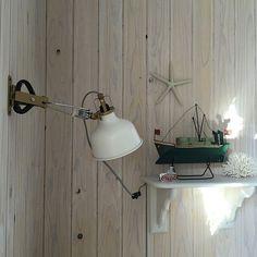IKEAの絶対にチェックしたい家具15選   RoomClip mag   暮らしとインテリアのwebマガジン Wall Lights, Lighting, Home Decor, Appliques, Decoration Home, Room Decor, Lights, Home Interior Design, Lightning