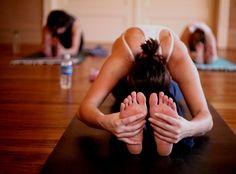 ogni #venerdì #lezione del #corso di #pilates !a Spazio Aries. info@spazioaries.it