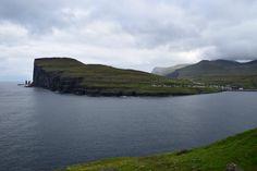 Faroe Islands, Denmark, River, Outdoor, Outdoors, Outdoor Games, Outdoor Life, Rivers