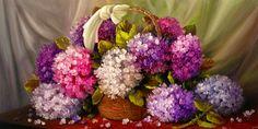 douglas frasquetti rosas - Google'da Ara